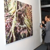 vernissage-ziss-kws08
