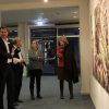 vernissage-ziss-kws16